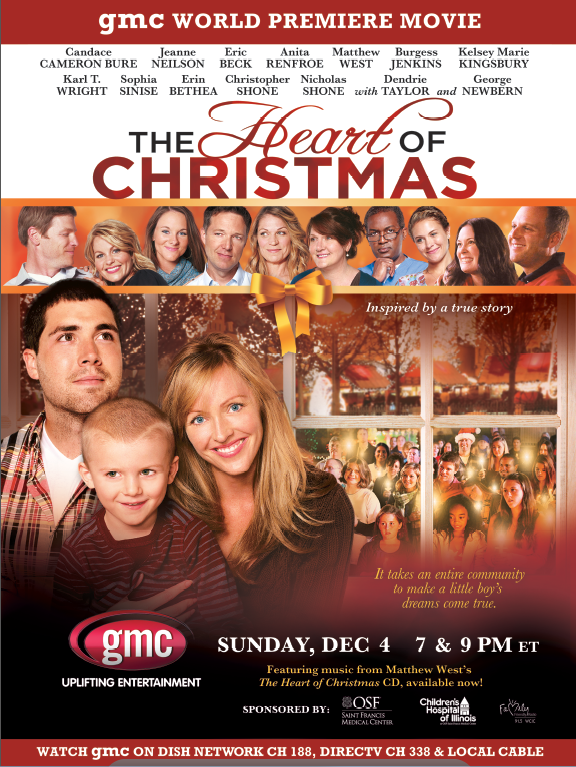 Hearts Of Christmas.Heart Of Christmas Holiday Movie Review The Mommyhood