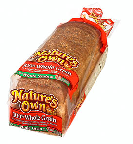 100wholeGrain