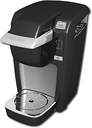 best Buy Keurig