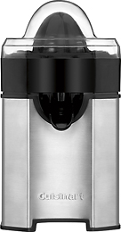Best Buy Juicer
