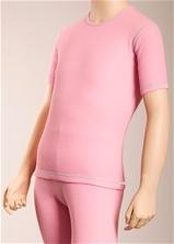 Watson's thermal underwear