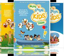 dvd-3pack
