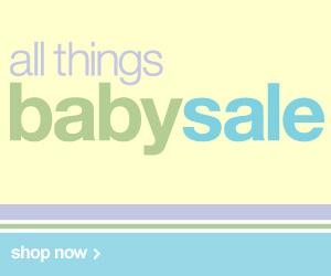 AllThingsBaby Sale copy