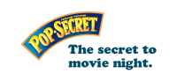 PopSecretLogo_BLUE copy