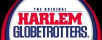 harlem_theme_logo