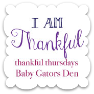 thankful-button-150