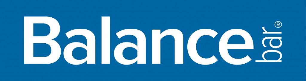 BBC-Logo-2011-Reverse-White-1024x271