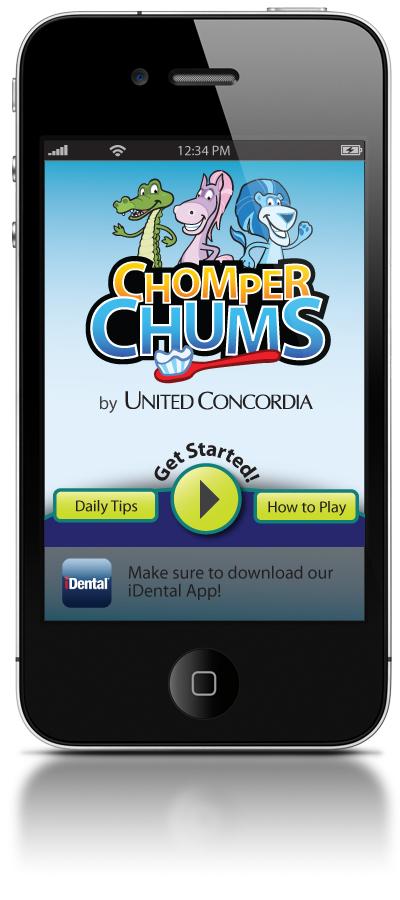 ChomperChums_SplashScreen copy