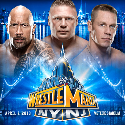 WWE WrestleMania 1764-4_404X404_Socail-MediaAP copy