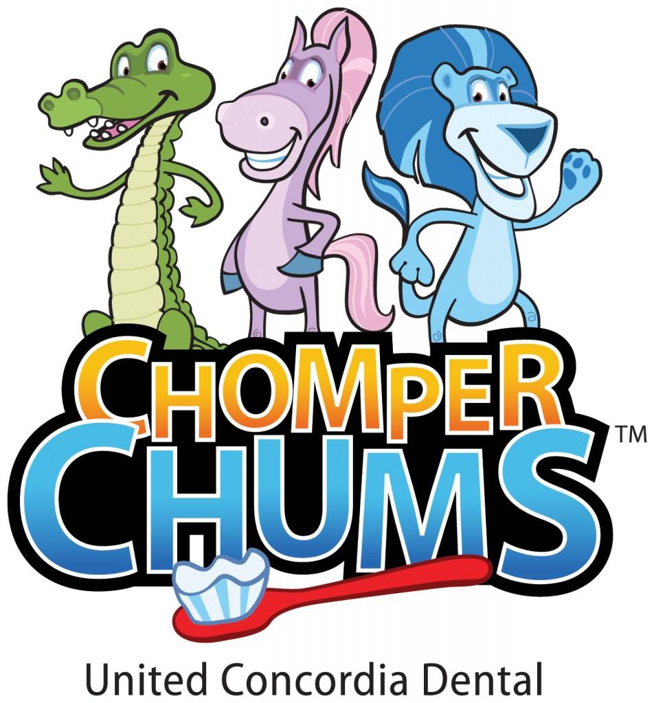 chomperchums logo full version copy