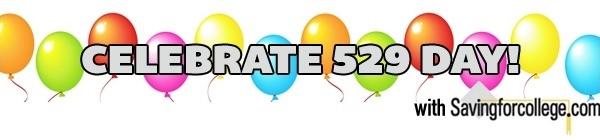 529day_Celebration