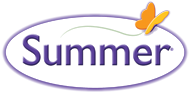 Summer Infant Resting Up Napper Review-Giveaway!