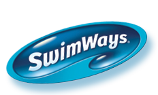 swimways-logo