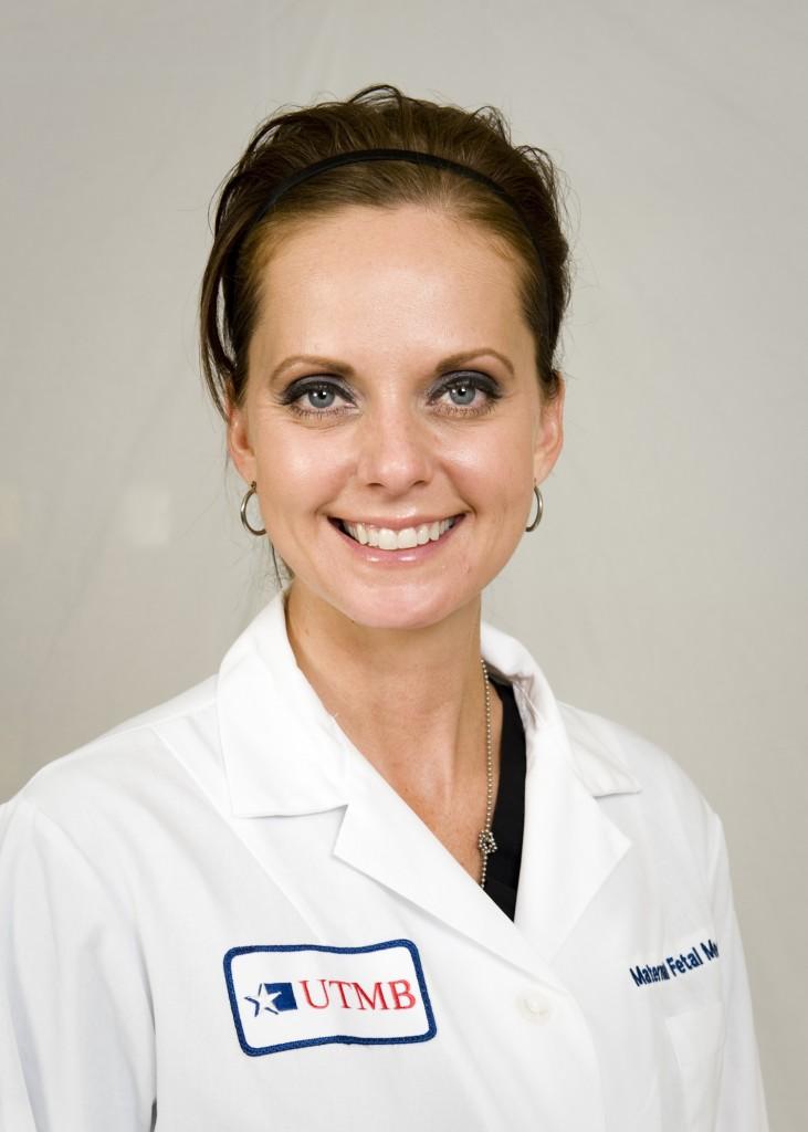 Dr. Shannon Clark copy