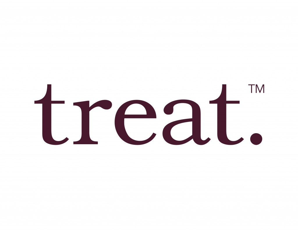 Treat_Logo_w_TM
