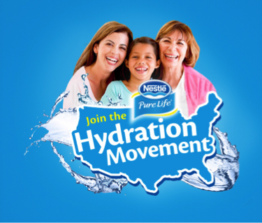 hydration-movement-logo-with-family copy