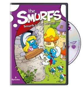 The-Smurfs-Smurfs-to-the-Rescue