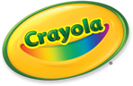 """Crayola """"Get Out and Create"""" Review and Giveaway!"""