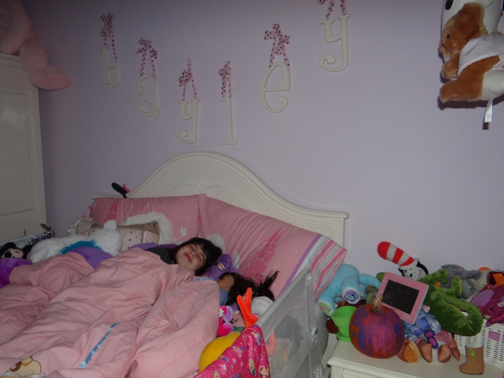Zazoo Kids Alarm Clock