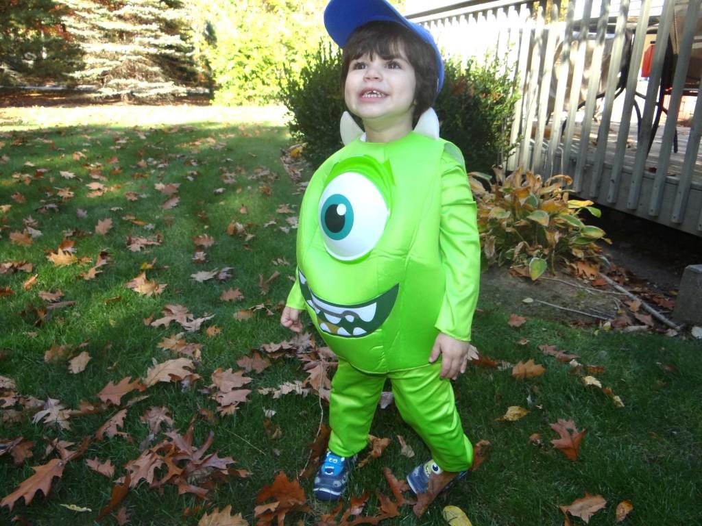 Kohls Costumes