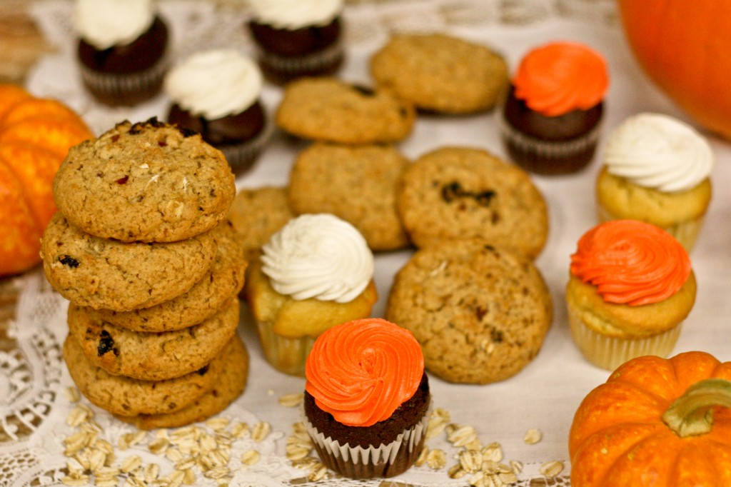 1026_BUTTERFLY_BAKERY-20 copy