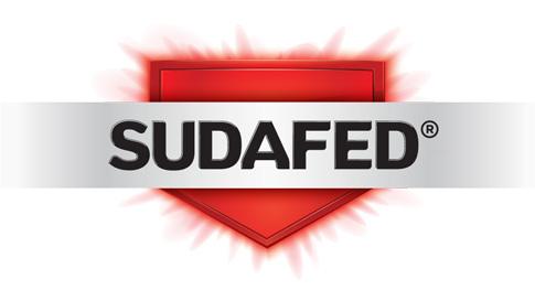 #SudafedOpenUp #ad