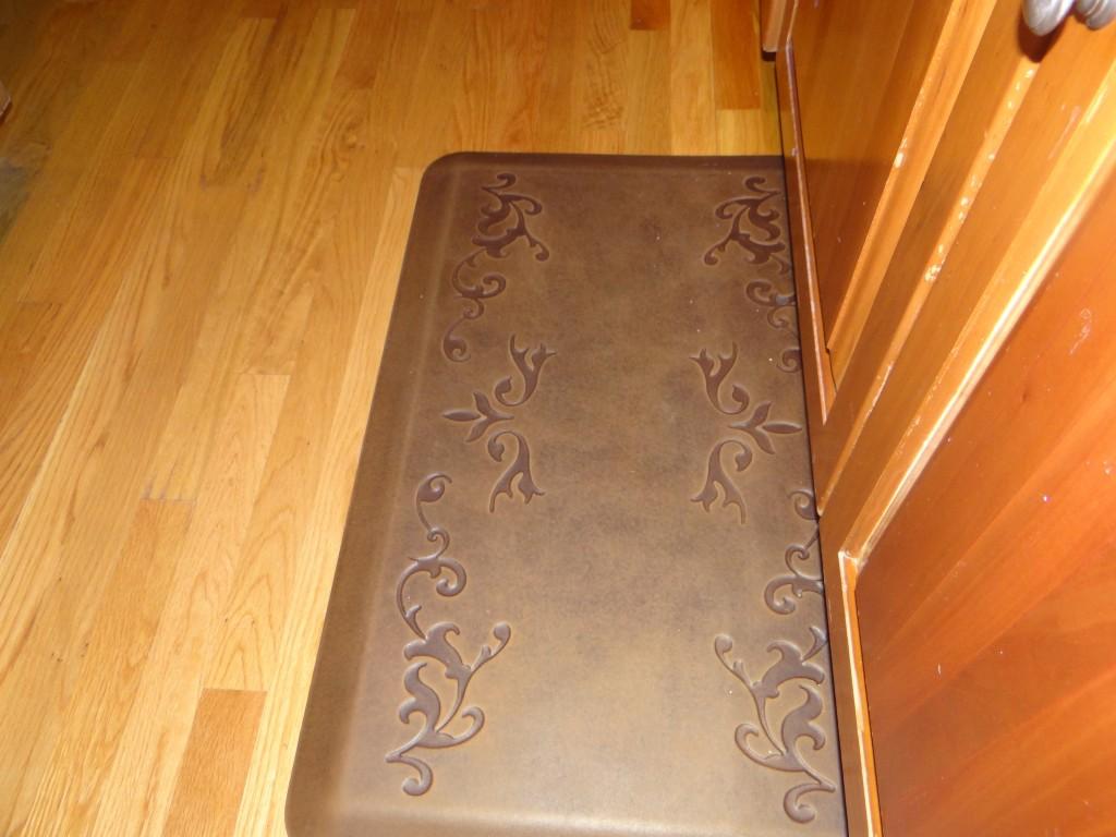 comfort mats