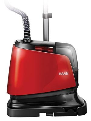 HAAN steam cleaner