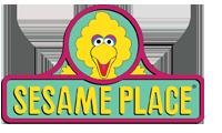 dbd0939bec9242978d5d1ffcde54404e_sesame-place-logo