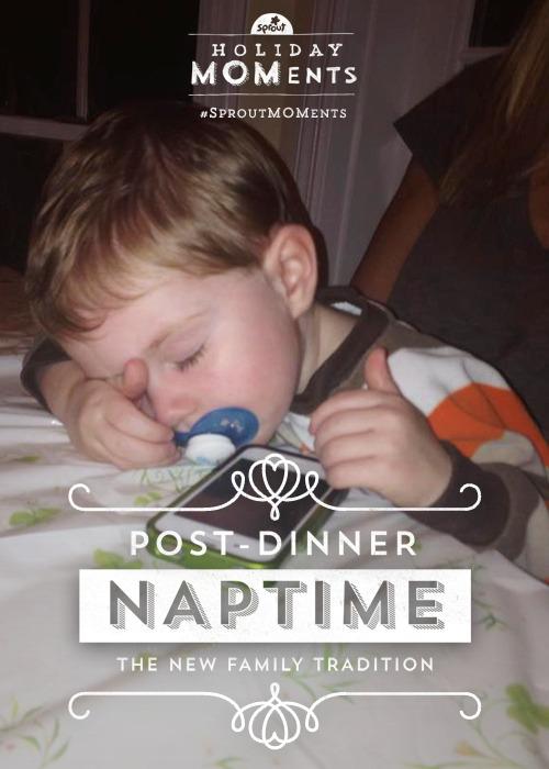 _naptime