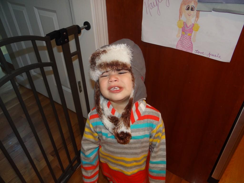 Zutano kids clothes