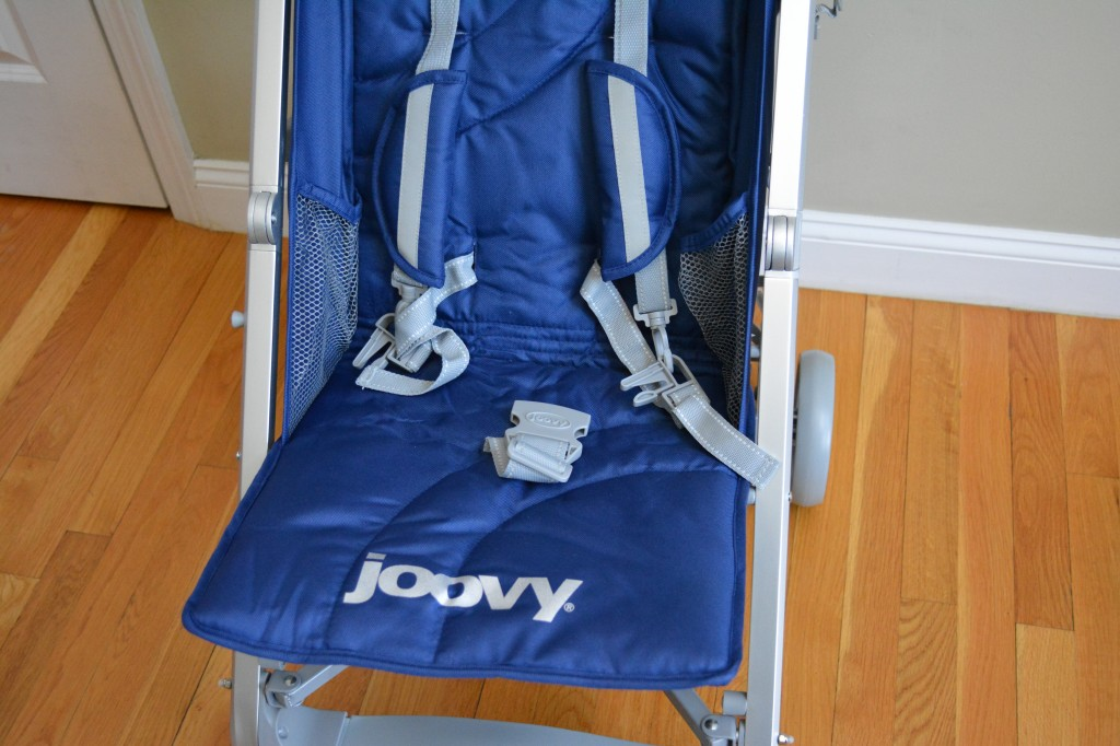Joovy Umbrella Stroller