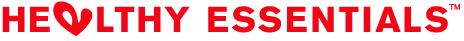 healthy-essentials-logo