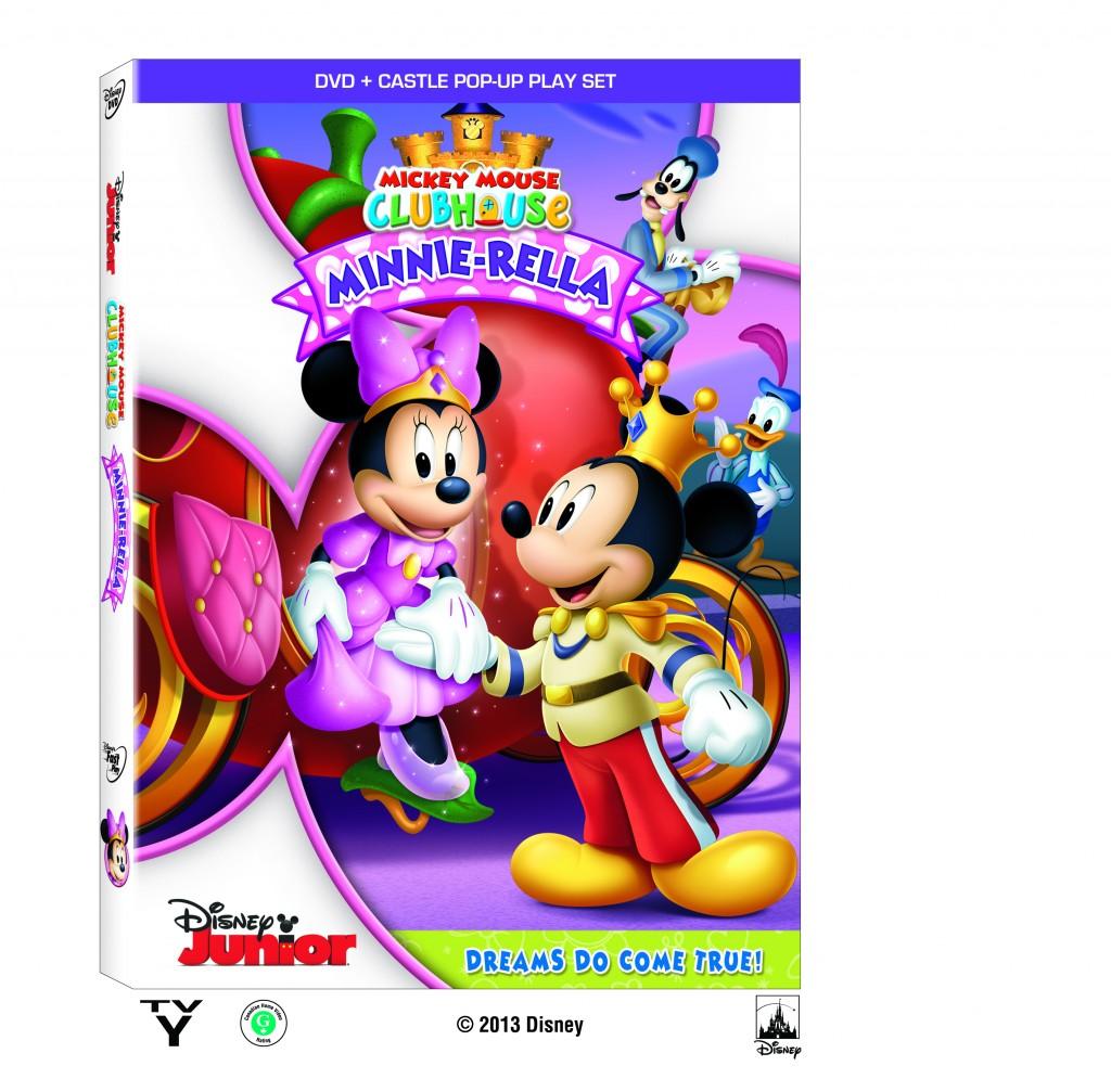 MMCH_Minnie_Rella_DVD_BoxArt copy