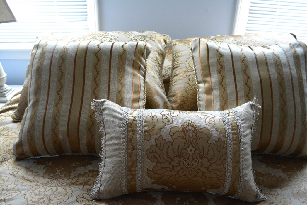 products home kohls top pillow pacific goose pillows classic coast reviews comforters rated down comforter best