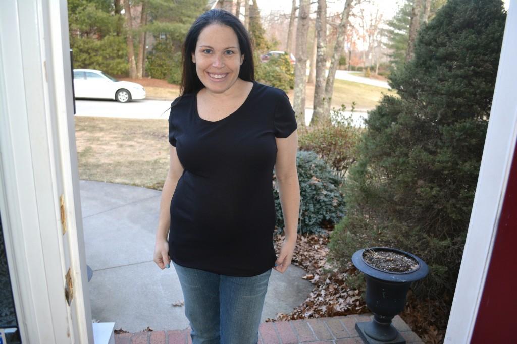 Daisy Fuentes Clothing Line Kohl S