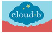Cloud B Twilight Starz