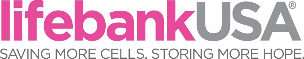 Lifebank_Logo_4c_Final copy