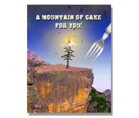Mountain-Of-Cake-462x392