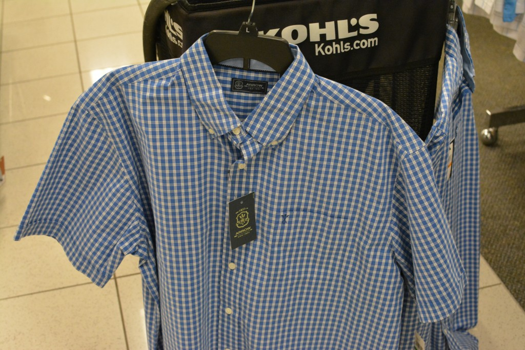 Kohl's Father's Day