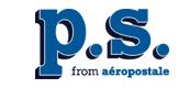 P.S. Aeropostale kids