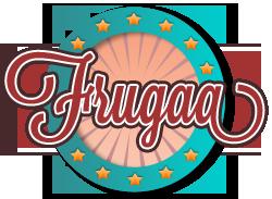 frugaa-logo1