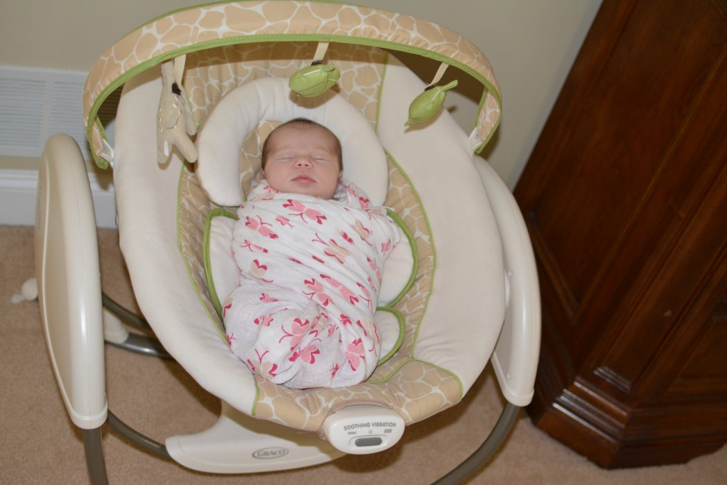 glider giveaway graco baby swing sweetpeace top 7 graco baby swings ebay 1743