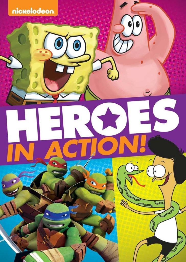 Nk_HeroesActn_DVD_Front_lo