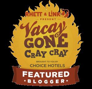 vacaygonecraycray-blogger-e1404349439835