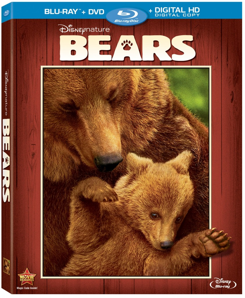 DisneynatureBearsBluray copy