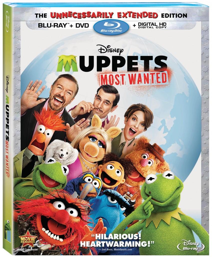 MuppetsMostWantedBlurayCombo copy