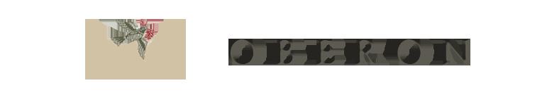 oberon-header