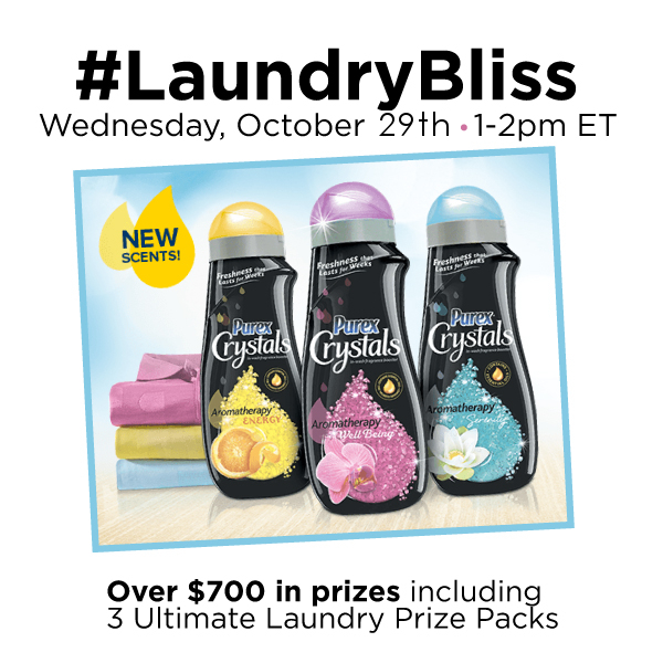 #LaundryBliss-Twitter-Party-10-29 copy