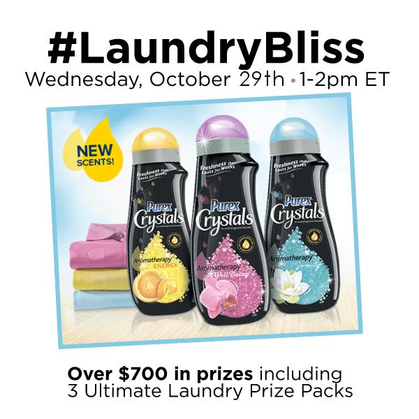 #LaundryBliss-Twitter-Party-10-29 copy